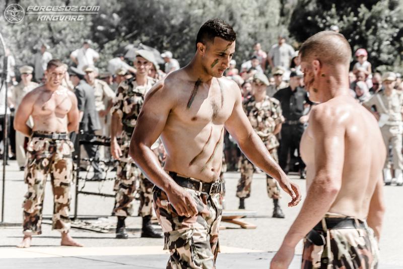 موسوعة الصور الرائعة للقوات الخاصة الجزائرية - صفحة 62 IMG_5515