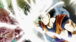Dragon Ball Super – Episódio 103
