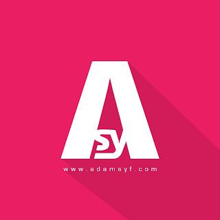 www.adamsyf.com - blog informasi masa kini