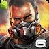 Modern Combat 4: Zero Hour - ANDROID
