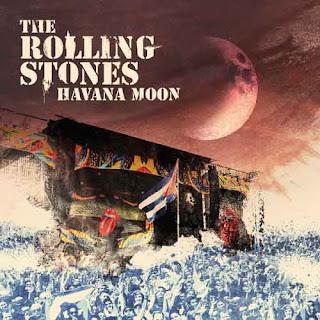 The-Rolling-Stones---Havana.jpg