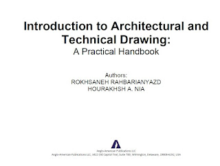 Introduction to Architectural and Technical Drawing: A