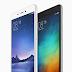 Xiaomi Redmi 3S Prime!Budget Flagship!!Pros&Cons?