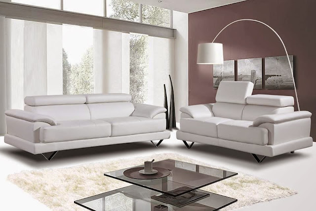 designer corner sofa bed