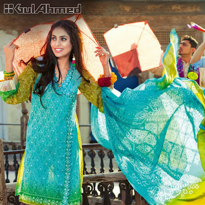 Gul-Ahmed-new-lawn-collection-2017-with-price
