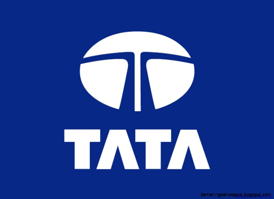 brand management tata motors Tata motors limited, incorporated on september 1, 1945, is an automobile company the company is engaged in manufacture of motor vehicles the company's segments include automotive operations and.