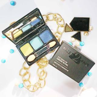 f2f-cosmetics