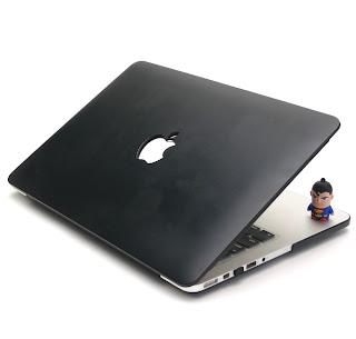 MacBook Pro Retina i3-inch Core i5 Late 2013 Bekas
