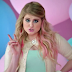 "The controversy behind the song ""All About That Bass - Meghan Trainor """