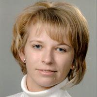 Marlene photo