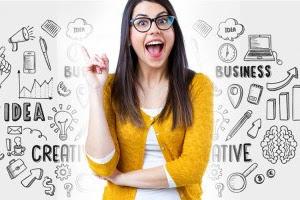 Simak, 8 Tips Memulai Bisnis Bagi Pelajar
