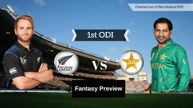 PakisPAK vs NZ 2018 Live Scoretan Tour of New Zealand 2018, Pakistan vs New Zealand 1st ODI 2018 Live, PAK vs NZ live, NZ vs PAK live, 1st odi, Sarfraz ahmed ,