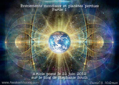 http://13lunes.fr/evenements-mondiaux-et-planetes-perdues-partie-1/