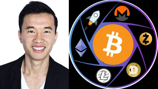 Cryptocurrency Free Trading and Investing Course