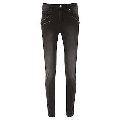 Mint Velvet Phoenix Skinny Jeans