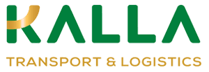 LOWONGAN KERJA (LOKER) MAKASSAR PT. KALLA TRANSPORT & LOGISTIC MEI  2019