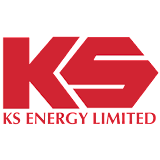 KS ENERGY LIMITED (578.SI)