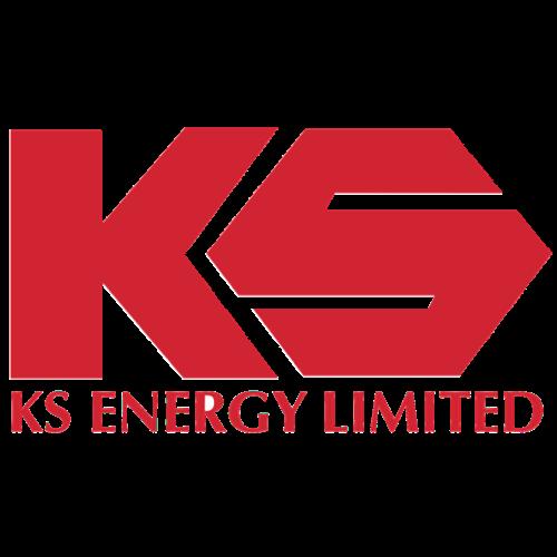 KS ENERGY LIMITED (SGX:578) @ SGinvestors.io