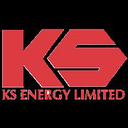 KS ENERGY LIMITED (578.SI) @ SG investors.io