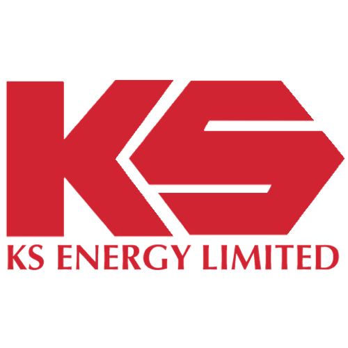 KS ENERGY LIMITED (578.SI) @ SG investors.io