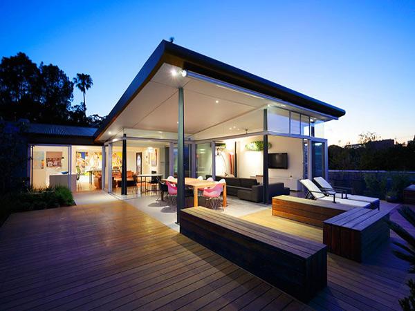 Home Styles Loft Style Home Amp Decor
