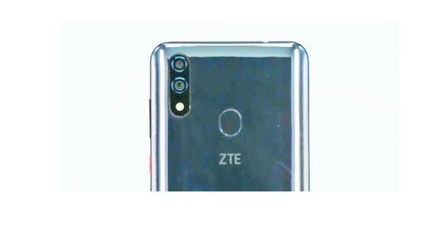 See ZTE Blade V10 Full Specifications And Price