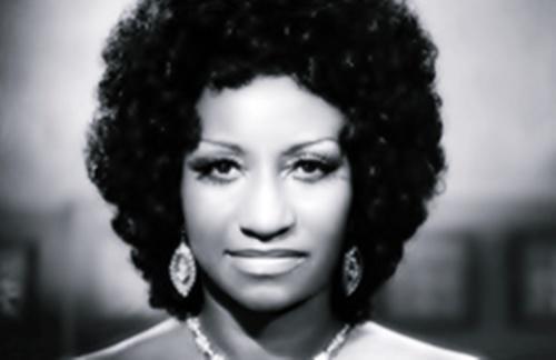Celia Cruz & La Sonora Matancera - Ven O Te Voy A Buscar
