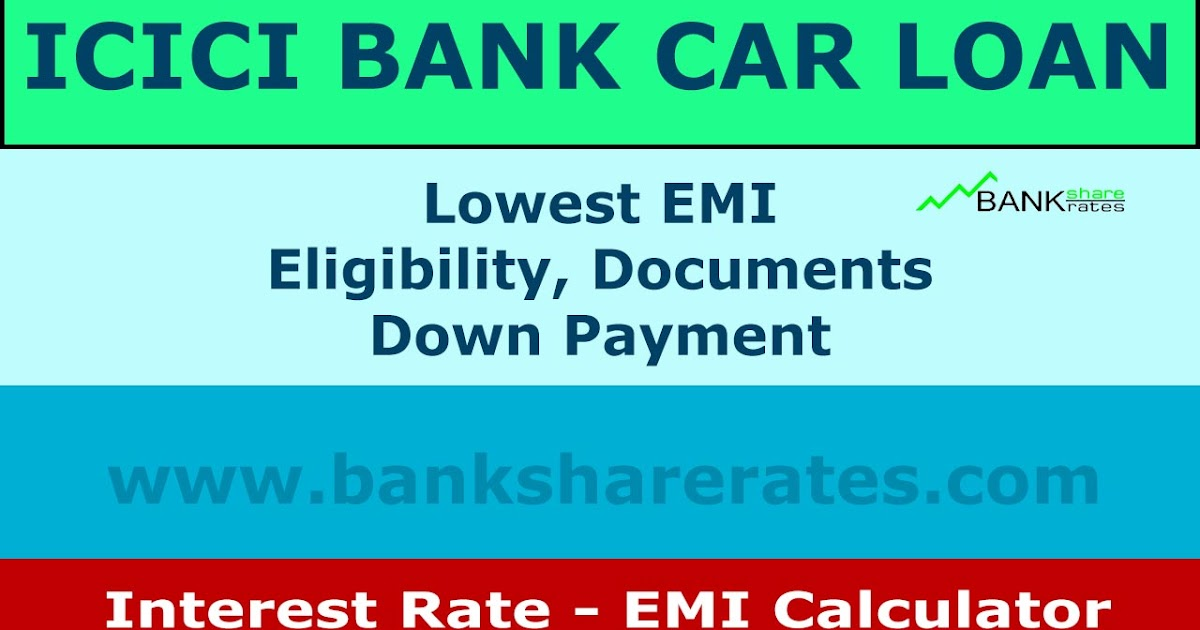 Interest Rate Personal Loan Hdfc Bank