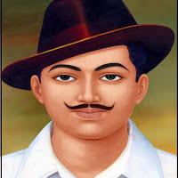 Image result for bhagat singh freedom struggle