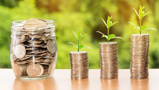 El IVF, en colaboración con coinversores privados, pone en marcha una línea de préstamos participativos de 14,2 millones cofinanciada por Feder