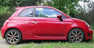 Fiat-500-2013