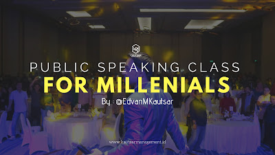 pelatihan, public speaking, edvan m kautsar, public speaking jakarta, motivator indonesia