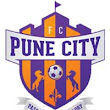 FC Pune City Fixtures for 2016 Indian Super League | ISL season 3 Schedule