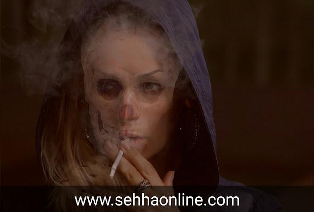 conseils efficaces pour Arrêter de fumer