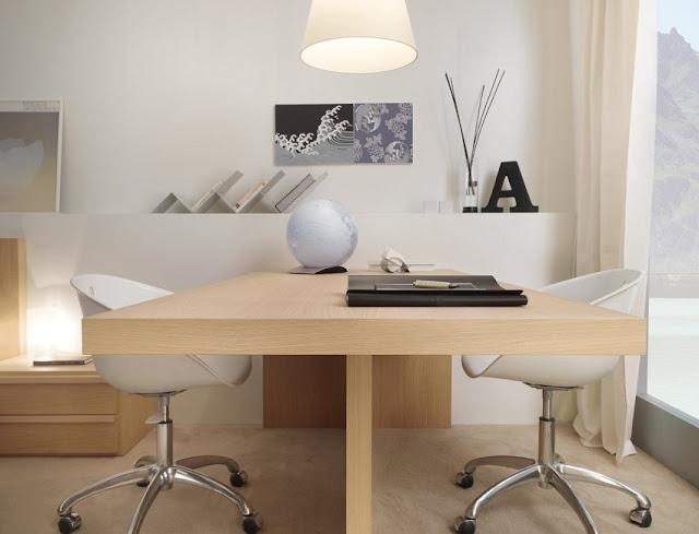 best buying home office desk deals