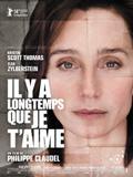 http://www.souslecranlapage.fr/2016/08/il-y-longtemps-que-je-taime.html