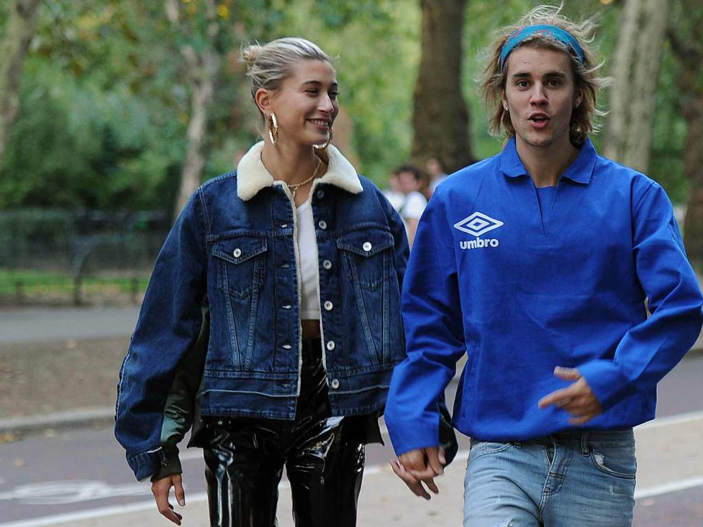 Justin+Bieber+to+refer+Hailey+Baldwin+as+his+wife+during+museum+visit%21.jpg