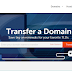 How To Transfer Domain Name to Namecheap from DomainKing.ng