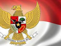 Siapkah / Siapakah Indonesia?