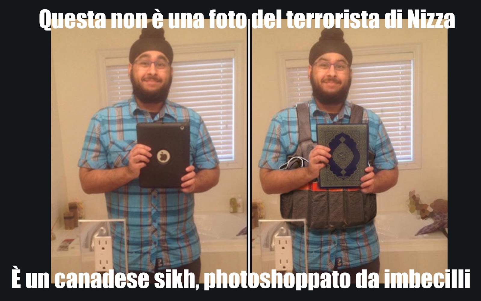 Sikh velocità dating UK
