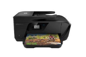 HP OfficeJet 7510 Wide Format All-in-One Printer series Driver Downloads & Software for Windows