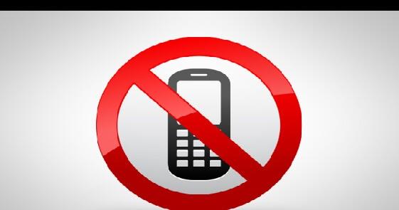 Android Mobile Par Kisi Bhi Phone Number Ko Block Kaise