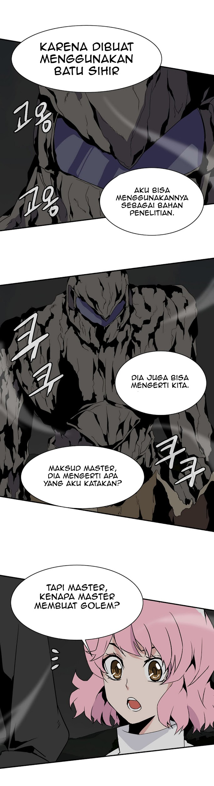 Dilarang COPAS - situs resmi www.mangacanblog.com - Komik wizardly tower 024 - chapter 24 25 Indonesia wizardly tower 024 - chapter 24 Terbaru 6|Baca Manga Komik Indonesia|Mangacan