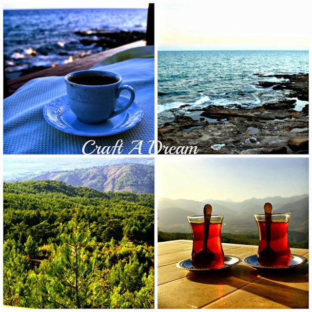 Antalya-Side