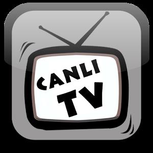 Star Tv Canlı İzle  Kesintisiz HD Mobil Yayın  kalitetvlive