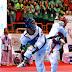 2017 World Taekwondo Cadet Championships online