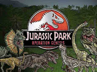http://collectionchamber.blogspot.co.uk/2015/06/jurassic-park-operation-genesis.html