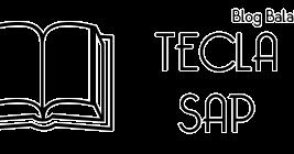 Balaio de Babados: Tecla SAP #3: Série Cretino