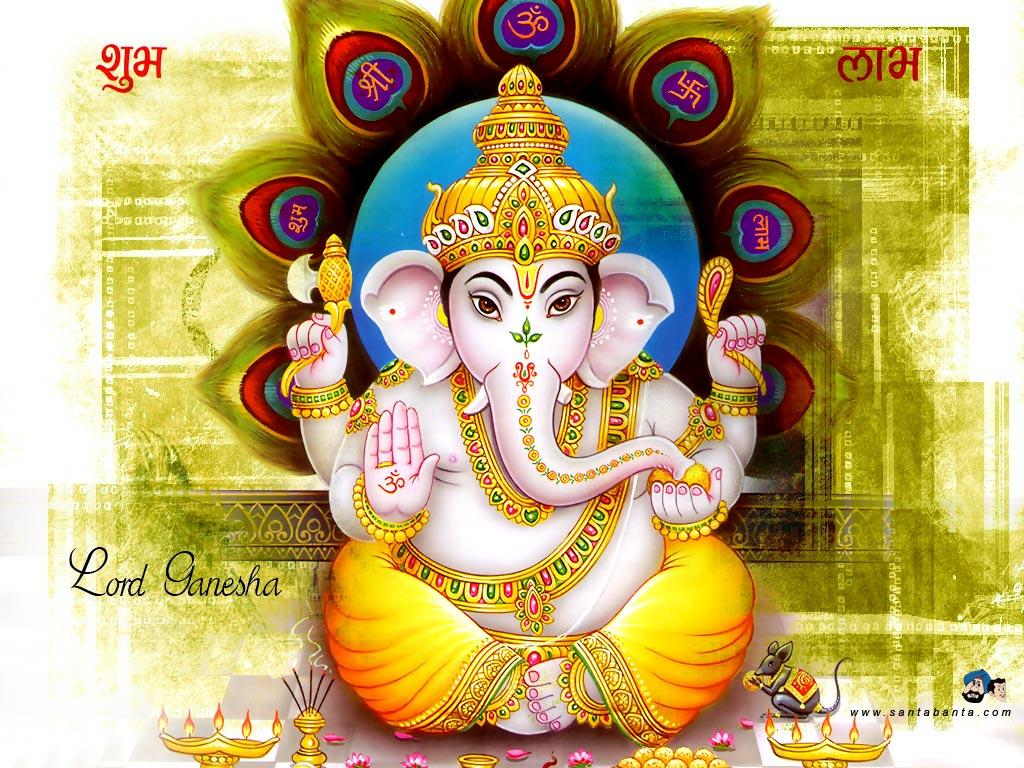 Ganesh Chaturthi 2017 Date, Ganesh Chaturthi, Ganesh