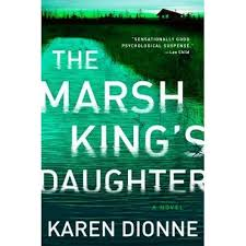 https://www.goodreads.com/book/show/32889533-the-marsh-king-s-daughter?ac=1&from_search=true